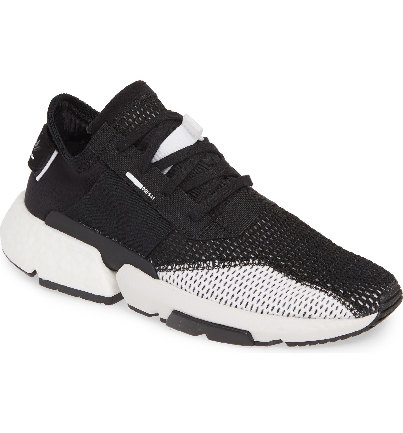 929a3770440e69 adidas P.O.D.S3.1 Sneaker (Men) | Nordstrom