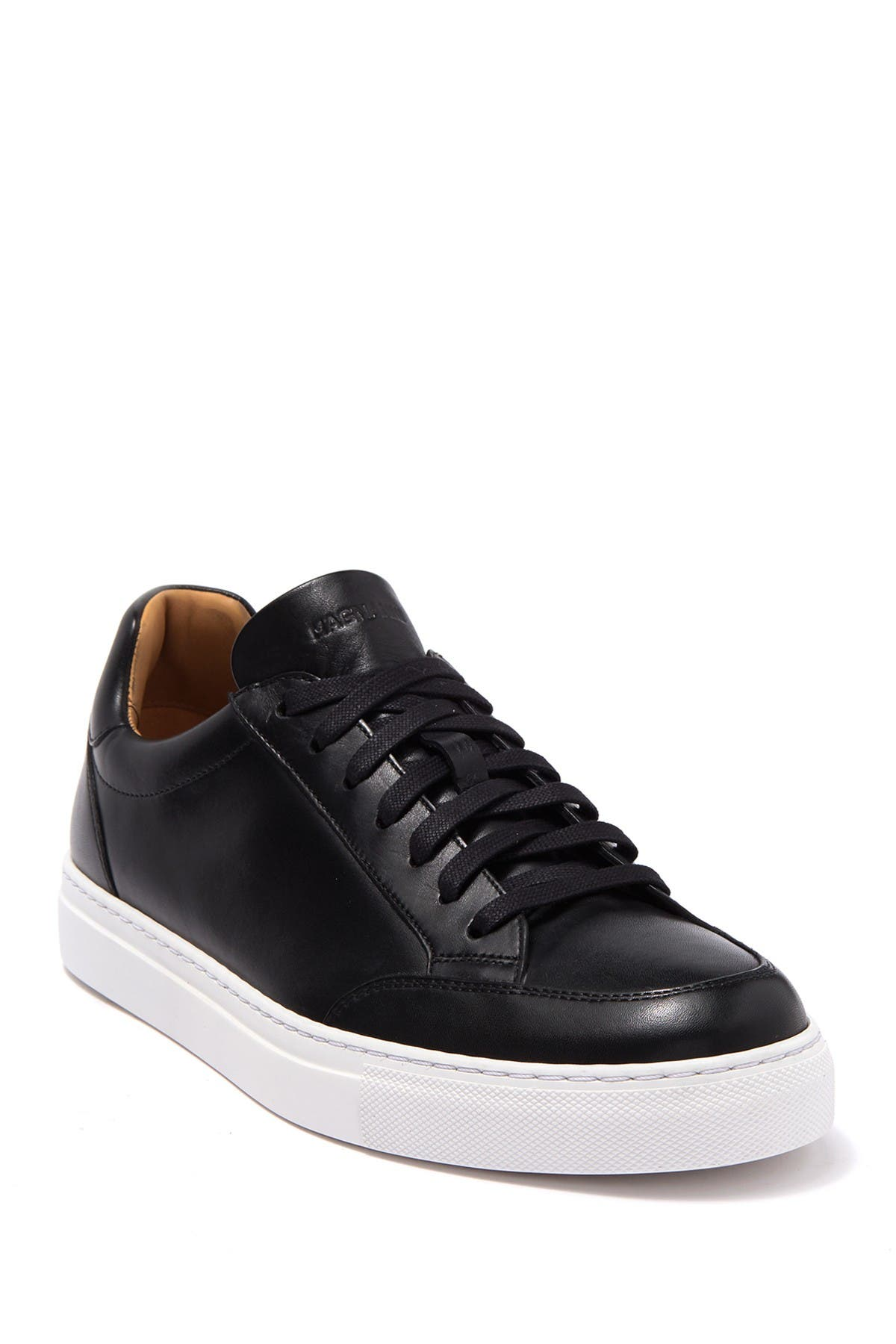 Image of Magnanni Daewon Leather Sneaker