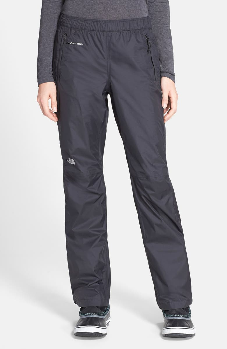 hot sales superior quality superior materials The North Face 'Venture' Waterproof Pants   Nordstrom