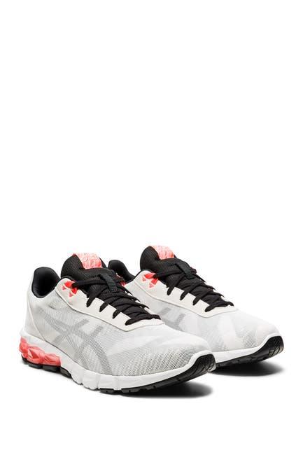 Image of ASICS GEL-Quantum 90 Sneaker