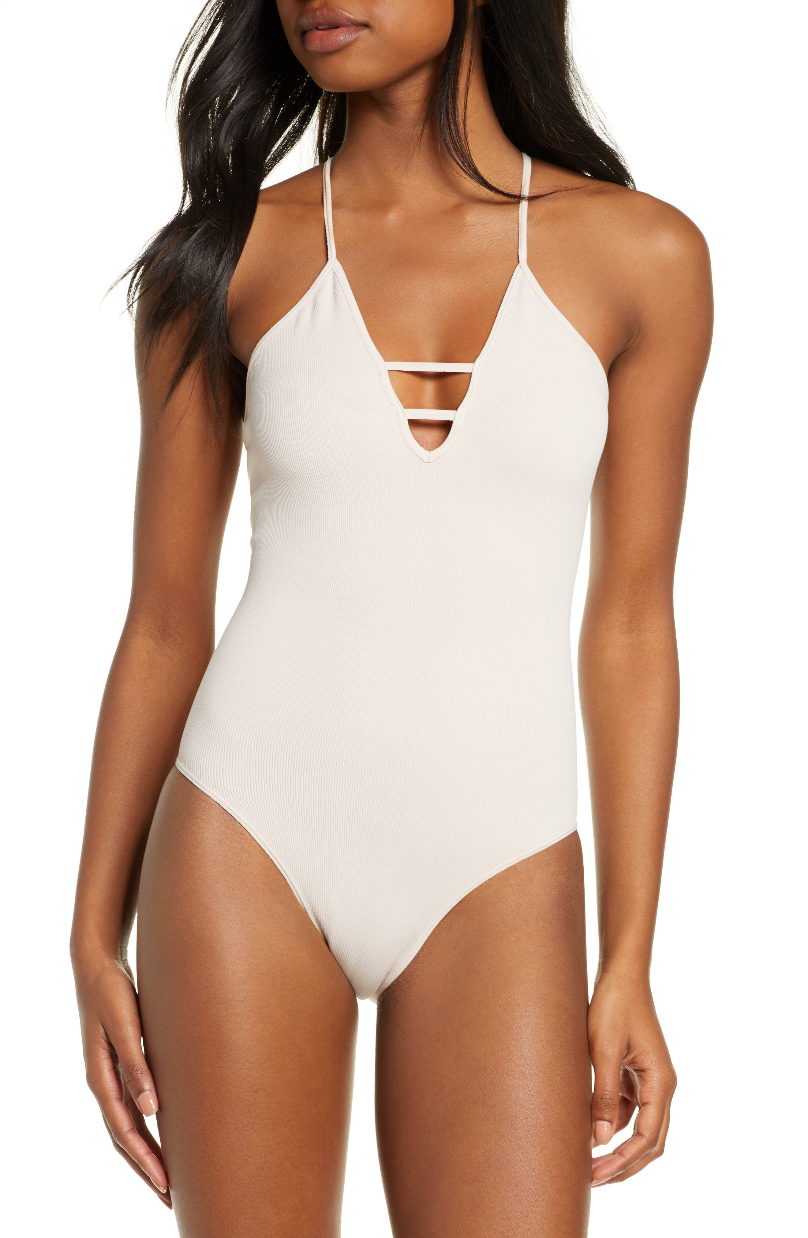 FP Movement Dance All Day Bodysuit
