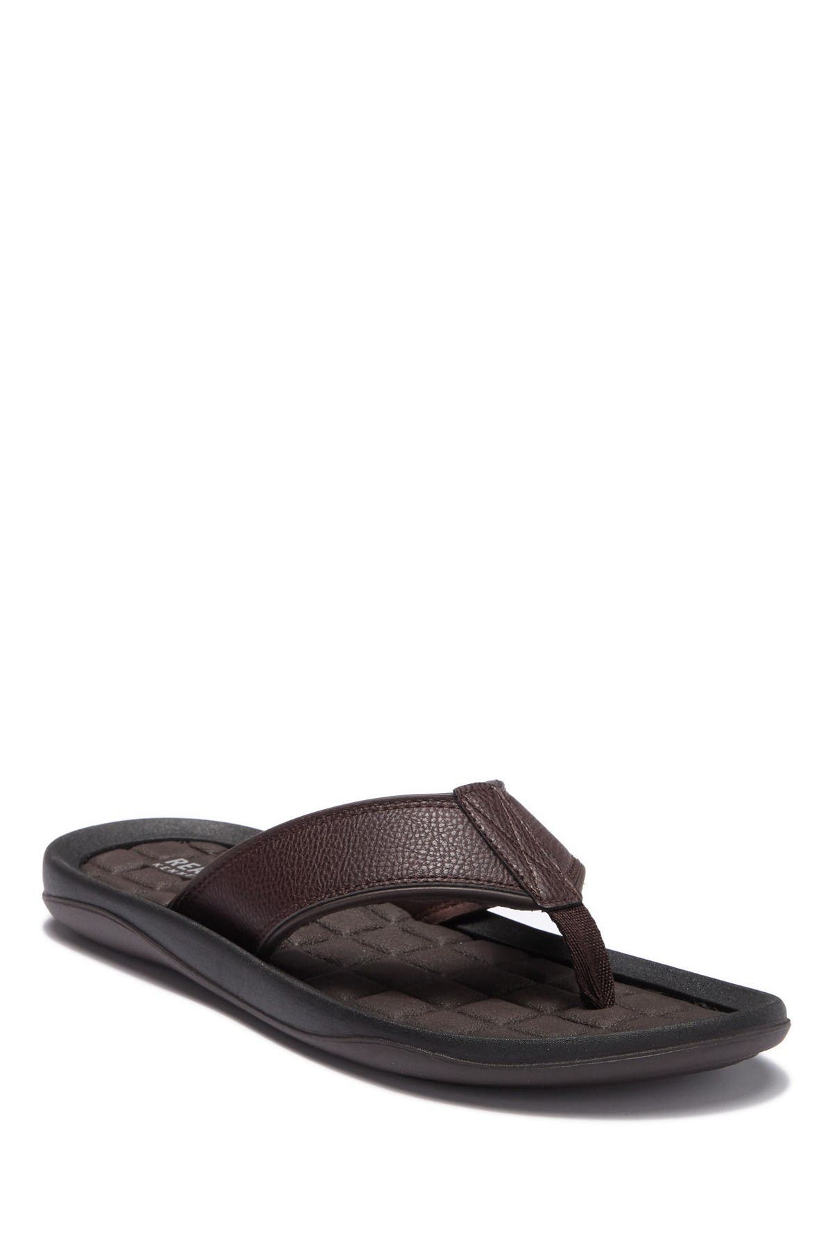 Kenneth Cole Reaction | Thong Flip Flop