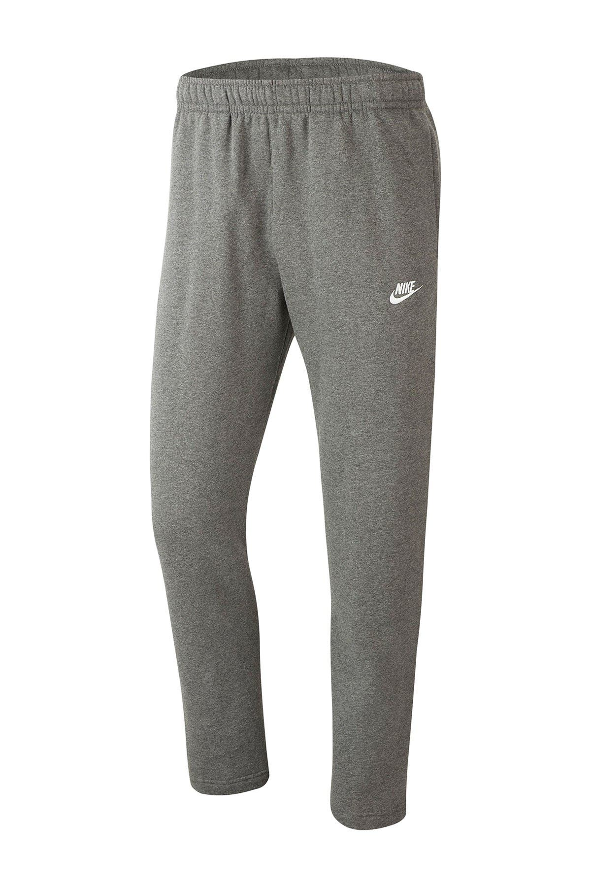 Image of Nike Sportswear Club Fleece Sweatpants
