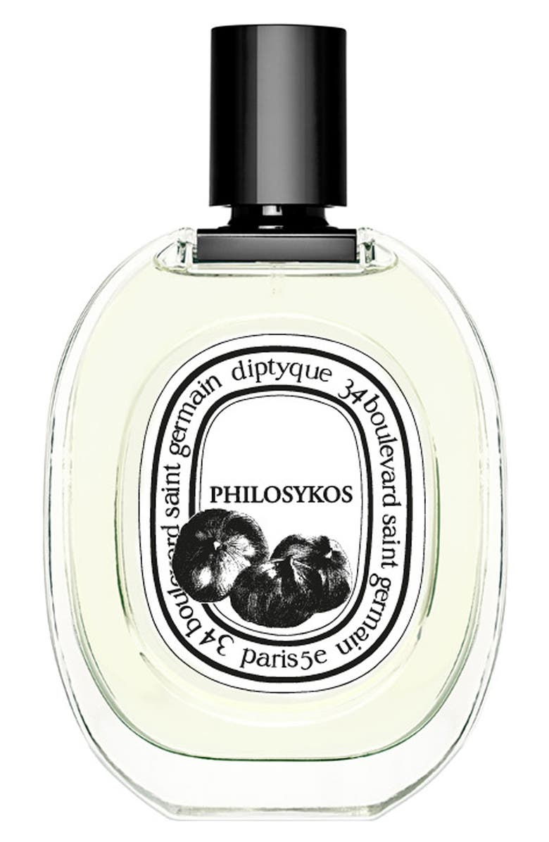 DIPTYQUE Philosykos Eau de Toilette, Main, color, NO COLOR