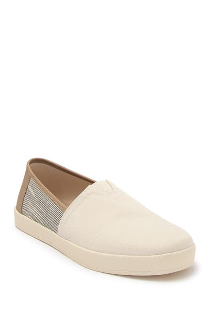 Image of TOMS Avalon Slip-On Sneaker