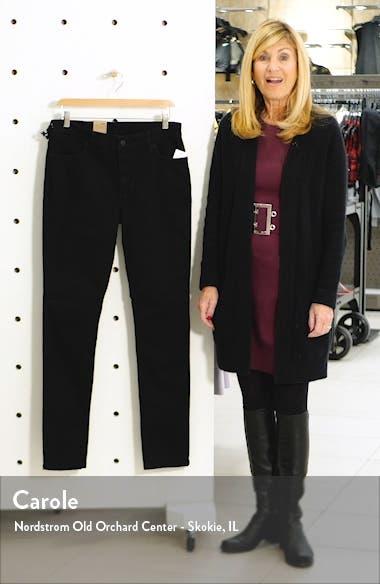 Van Winkle Black Rebel Skinny Fit Jeans, sales video thumbnail