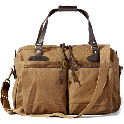 Filson 48-Hour Duffle Bag -