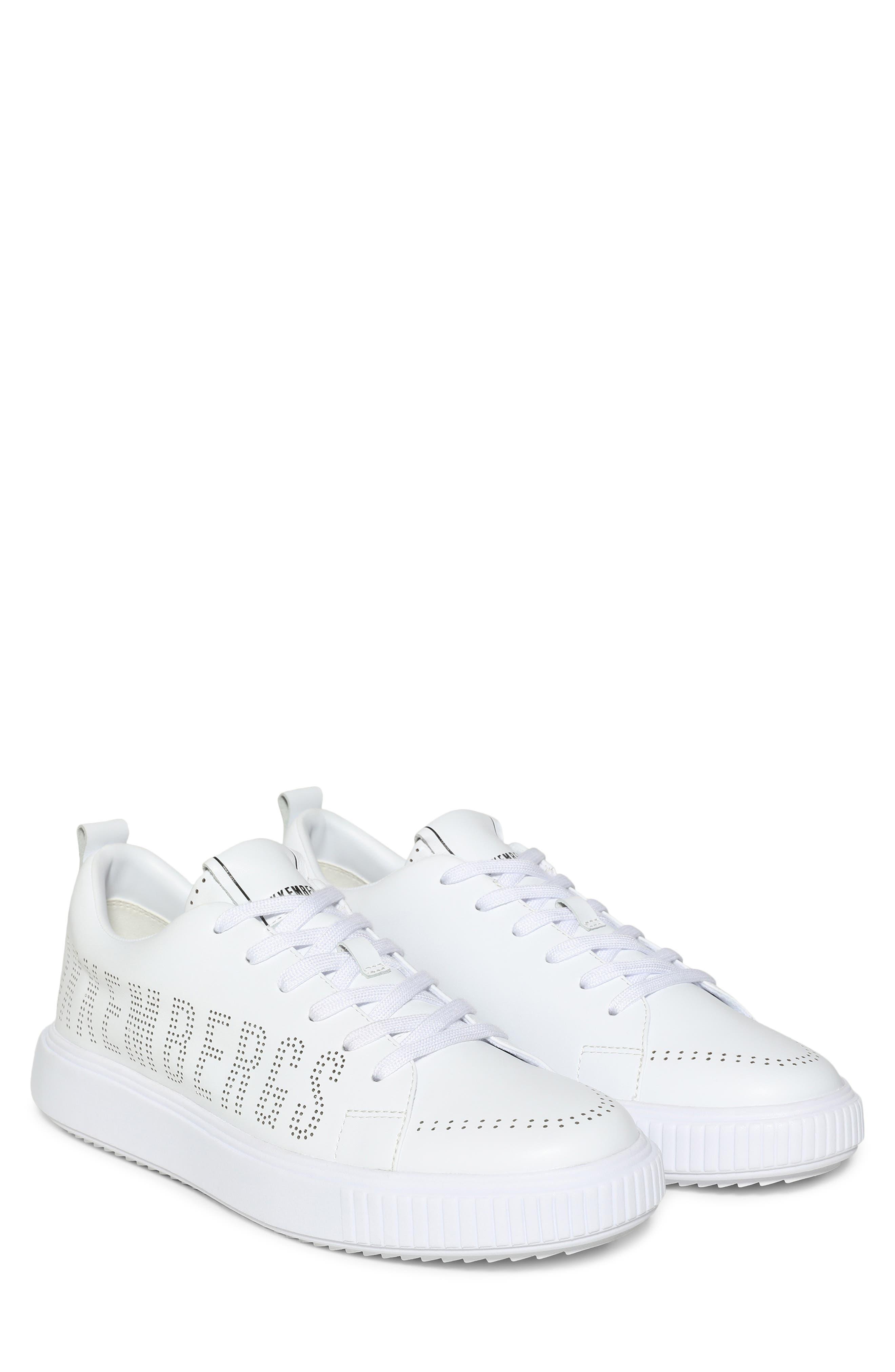 Cassio Sneaker