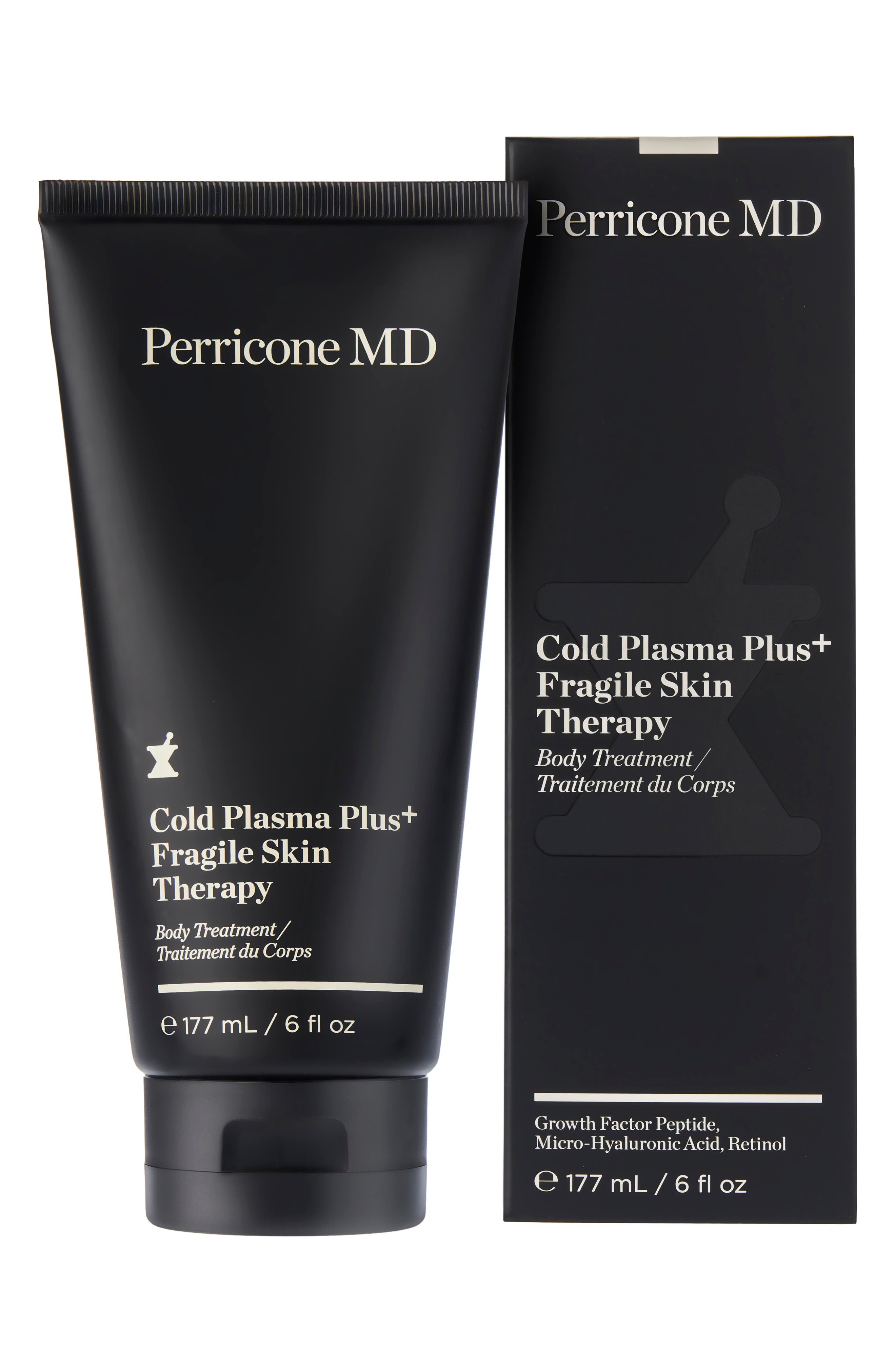 Cold Plasma Plus+ Fragile Skin Therapy Body Treatment | Nordstrom