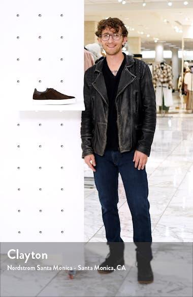 Desmond Sneaker, sales video thumbnail