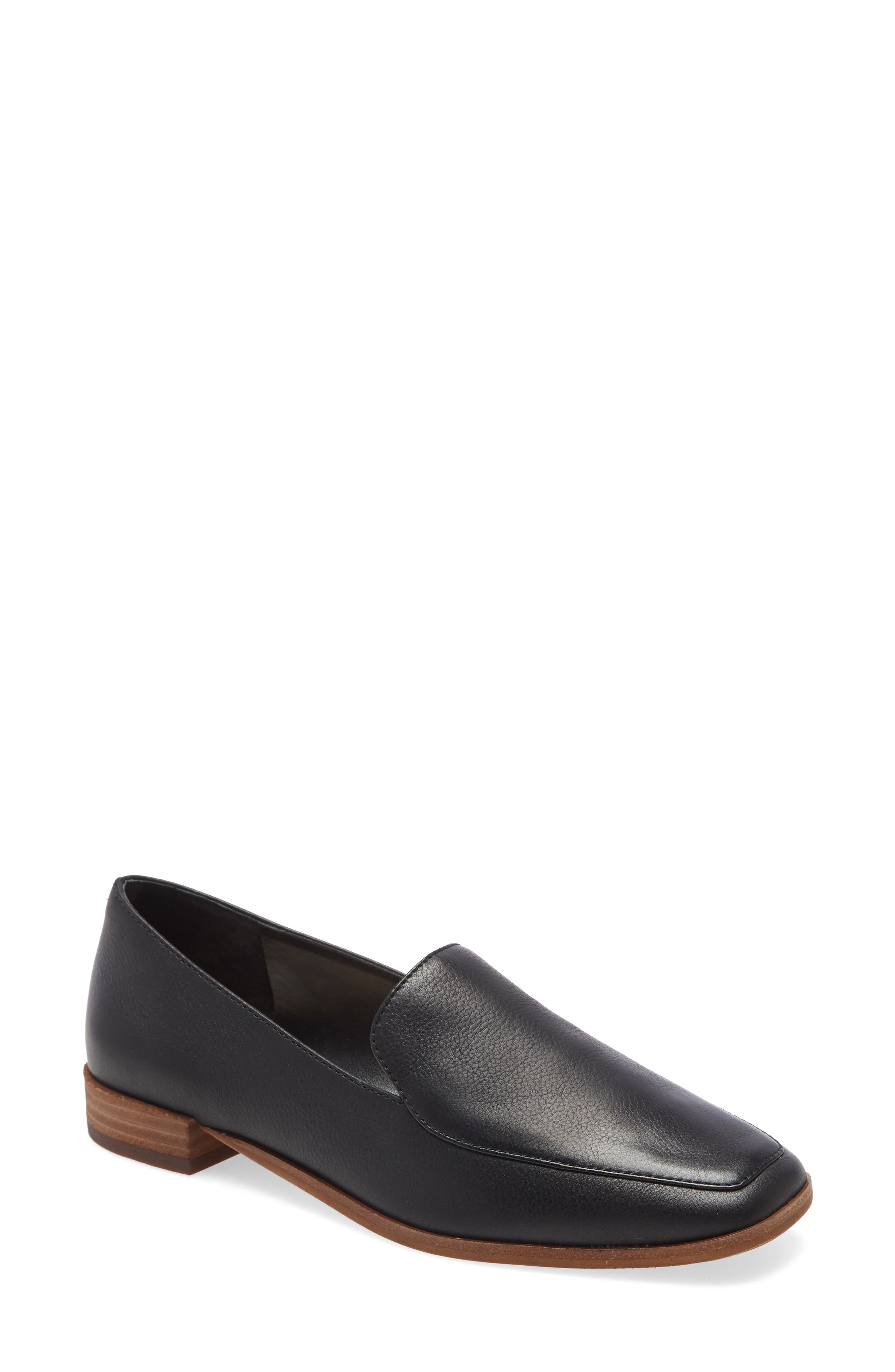 Image of Vince Camuto Brynna Loafer