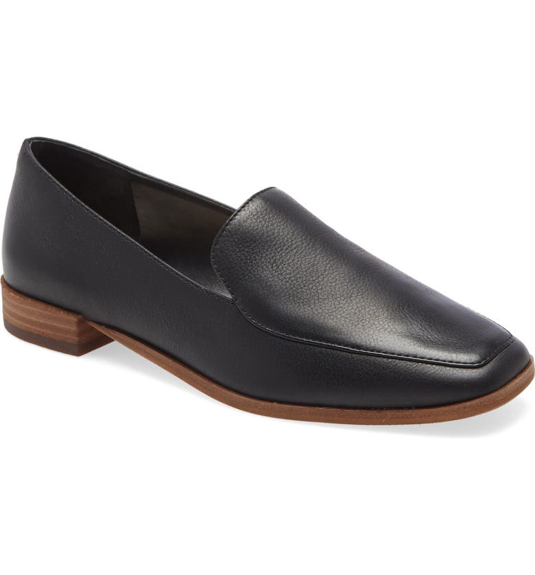 VINCE CAMUTO Brynna Loafer, Main, color, 001