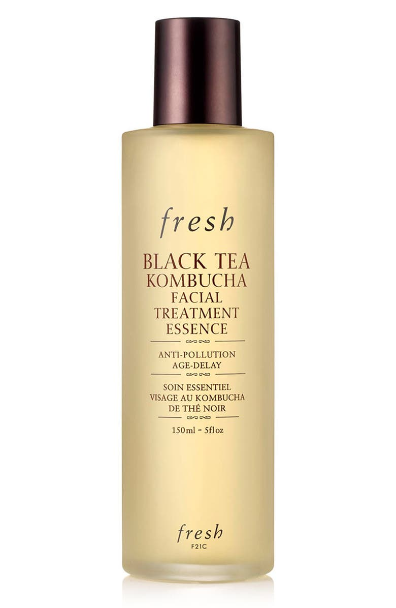 FRESH<SUP>®</SUP> Kombucha Facial Treatment Essence, Main, color, NO COLOR