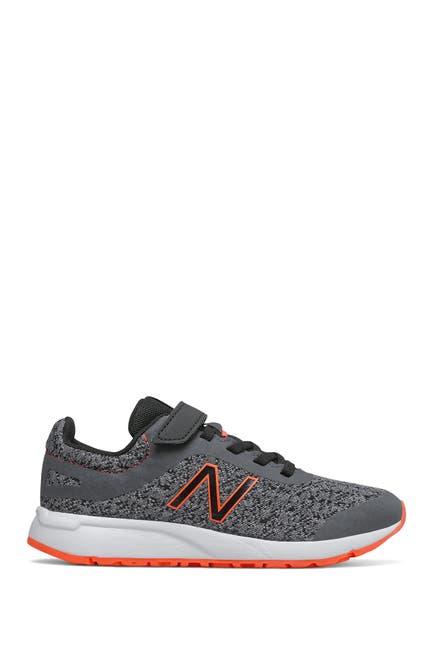 Image of New Balance 455 V2 Running Shoe