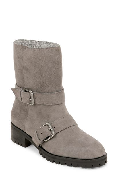 Splendid Boots KARLYN BOOT