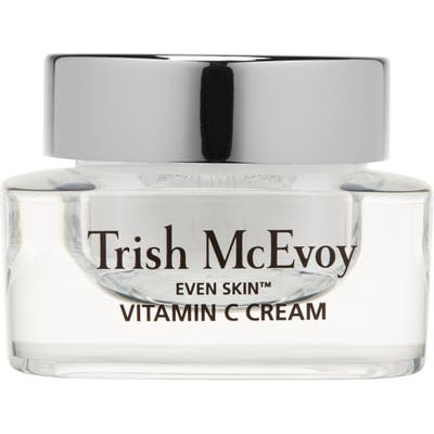 Trish Mcevoy Even Skin Vitamin C Cream