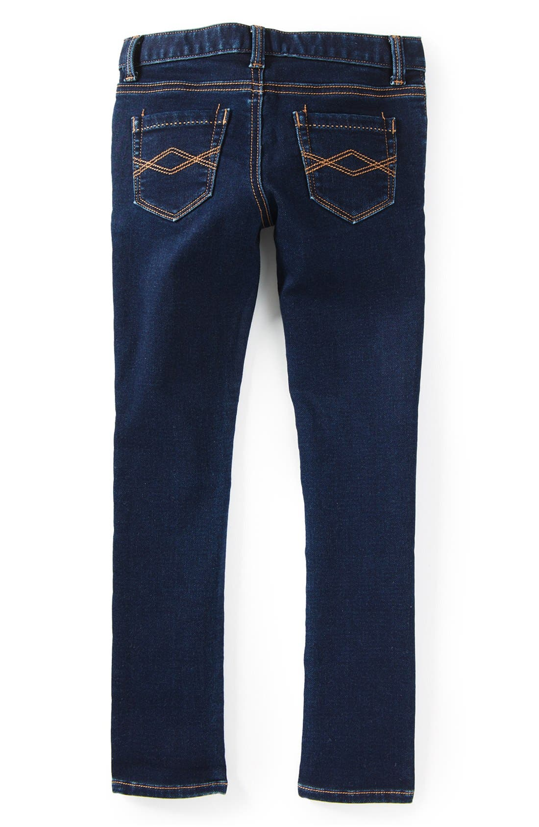 ,                             Peek 'Taylor' Skinny Jeans,                             Alternate thumbnail 2, color,                             463