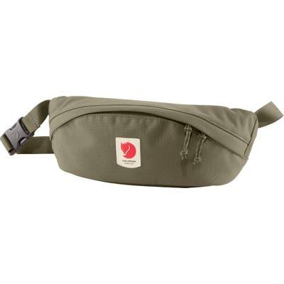 Fjallraven Belt Bag -