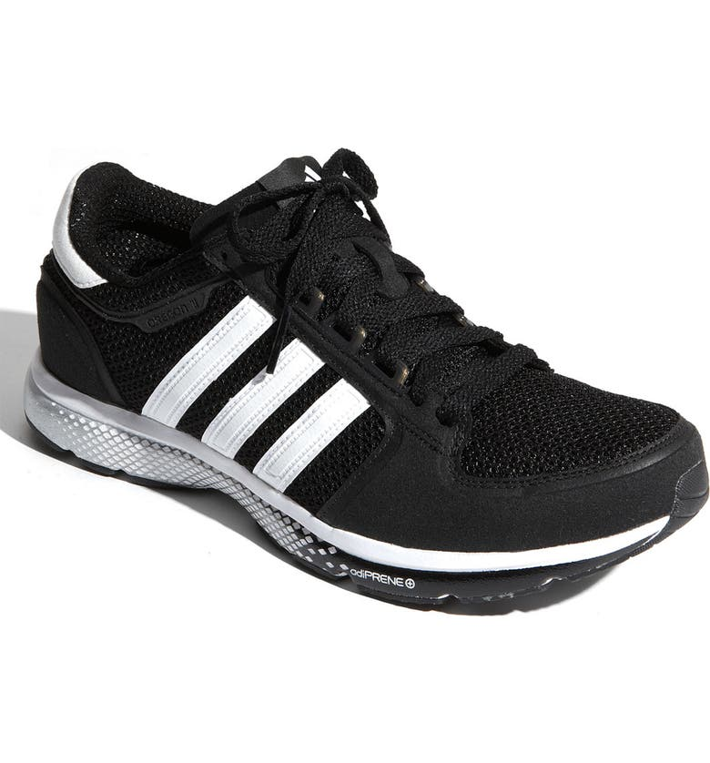 31118ab9e2f6 adidas 'Oregon 10' Running Shoe (Men) | Nordstrom