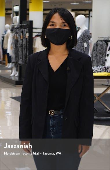 Hooded Jacket, sales video thumbnail