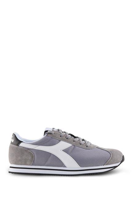 Image of Diadora Vega Sneaker