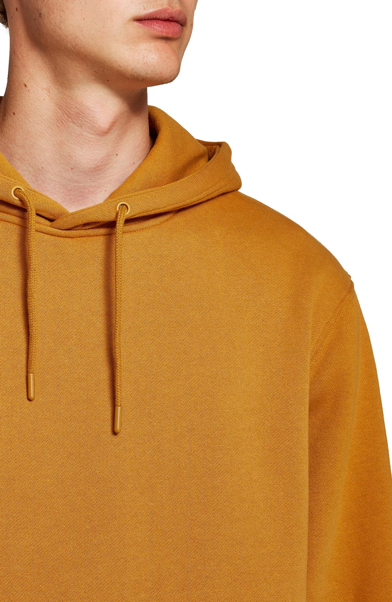 ,                             Hoodie,                             Alternate thumbnail 72, color,                             700