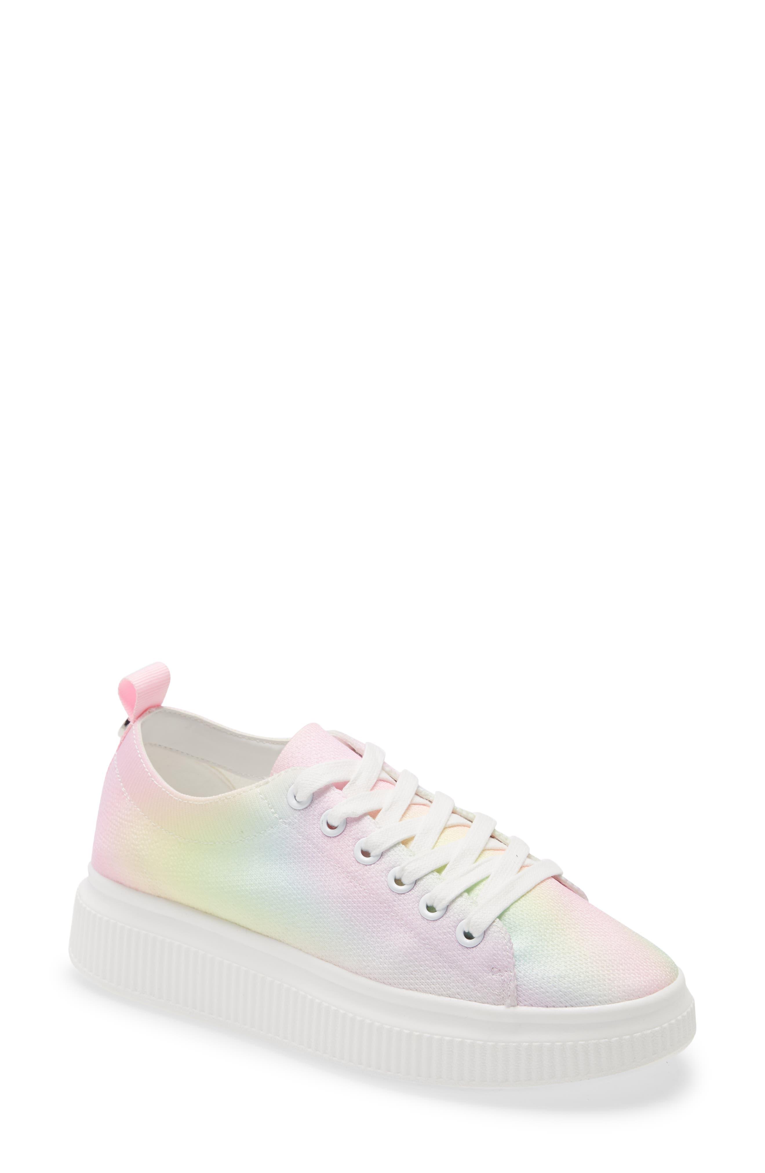 Sonny Sneaker