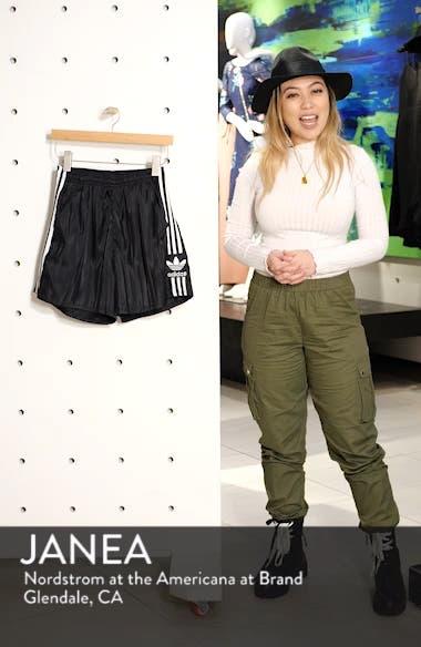 Shorts, sales video thumbnail