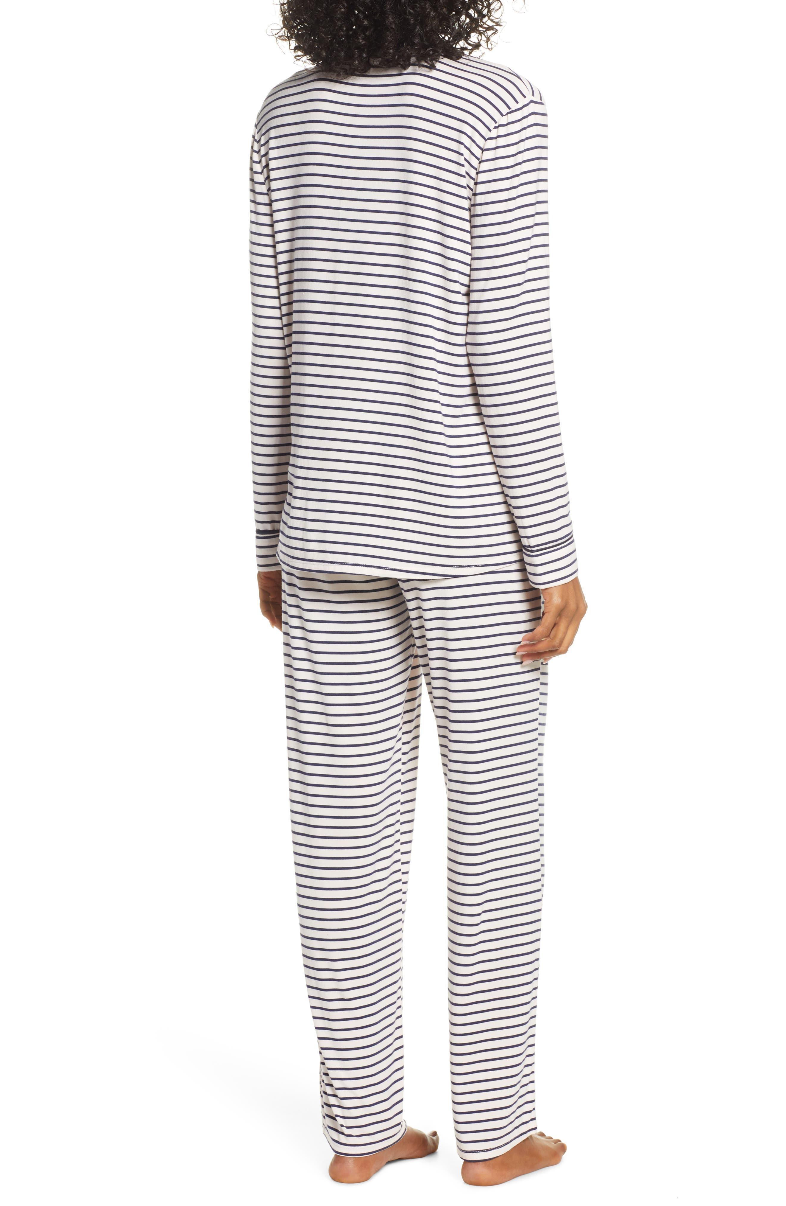 ,                             Moonlight Pajamas,                             Alternate thumbnail 138, color,                             689