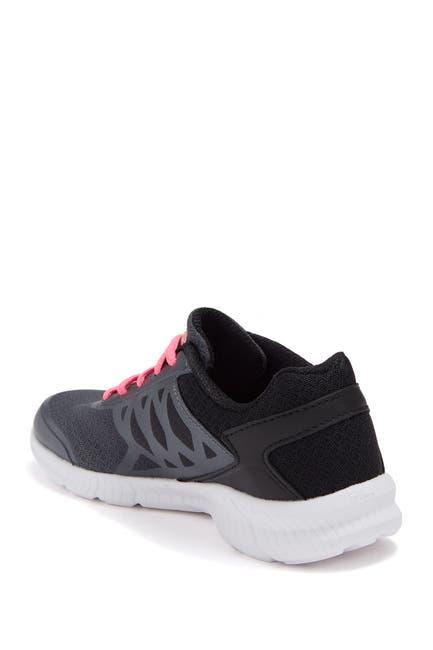 Image of FILA USA Memory Faction 3 Sneaker