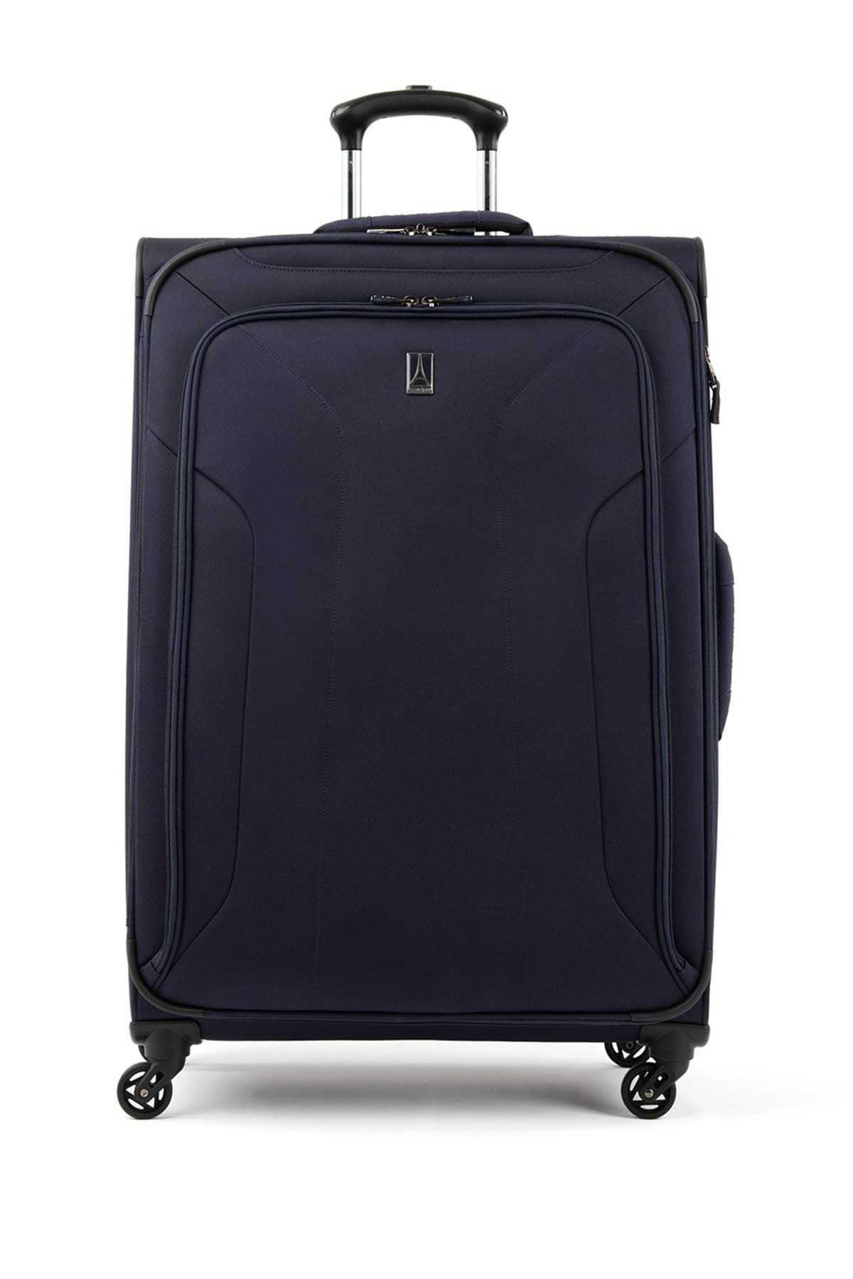 "Image of TRAVELPRO Expandable Soft Side 29"" Spinner"