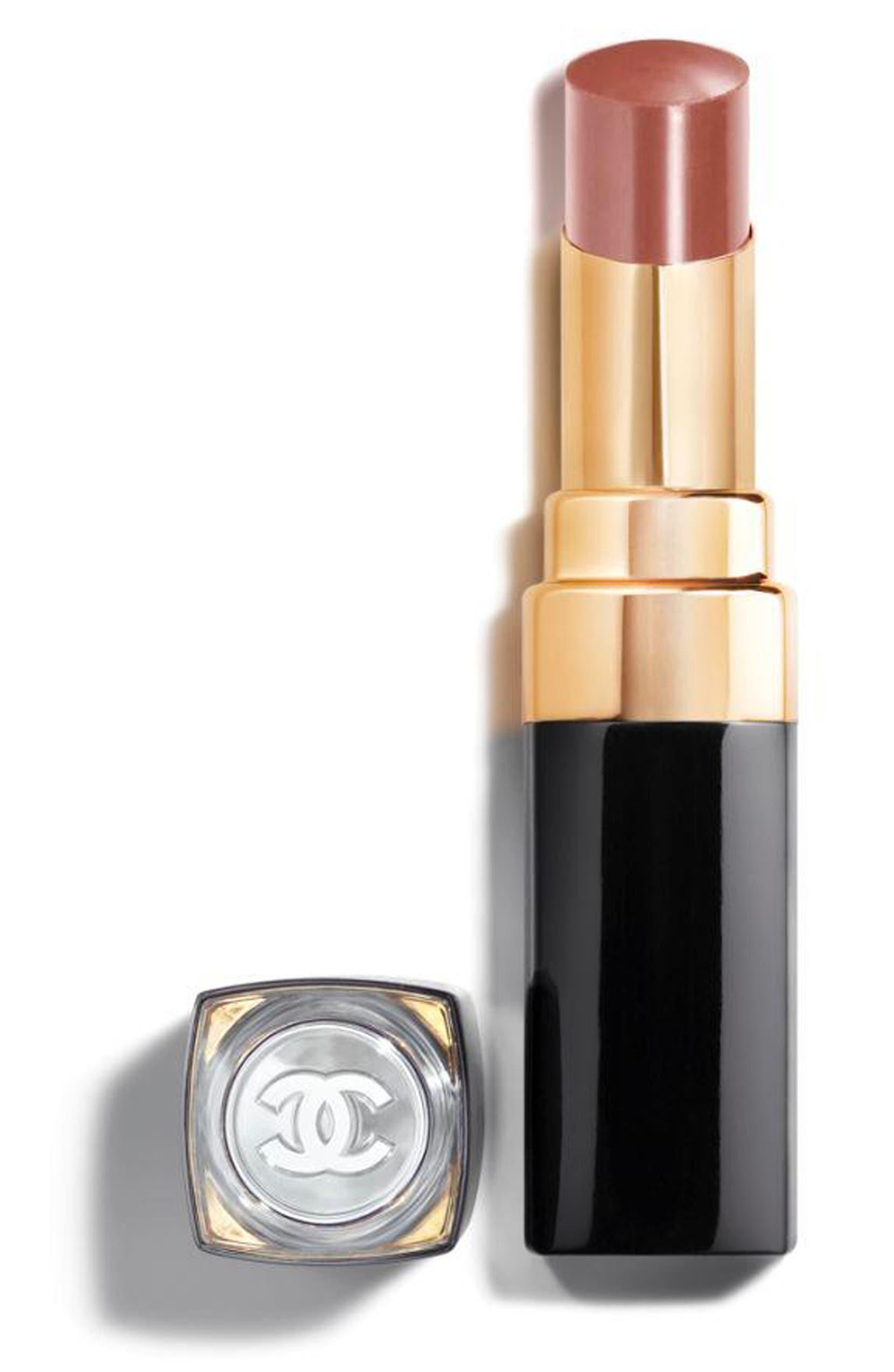 4295cc058d ROUGE COCO FLASH Lipstick