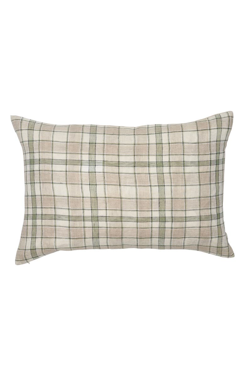 EADIE LIFESTYLE Caddy Scatter Accent Pillow, Main, color, 300