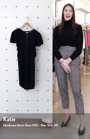 Out for Waves Cover-Up Tunic, sales video thumbnail