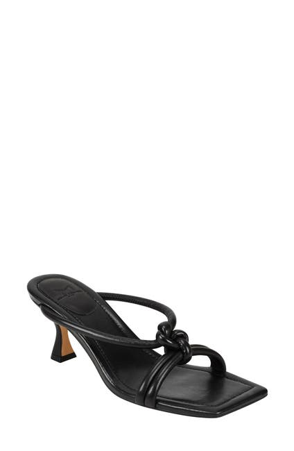 Image of Marc Fisher LTD Berin Slide Sandal
