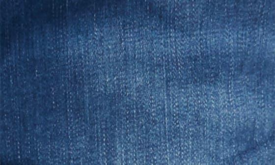 BLUE363