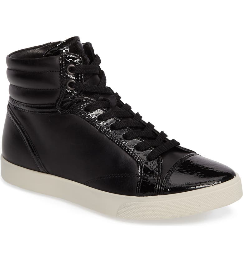 2b283008 Gillian High Top Sneaker
