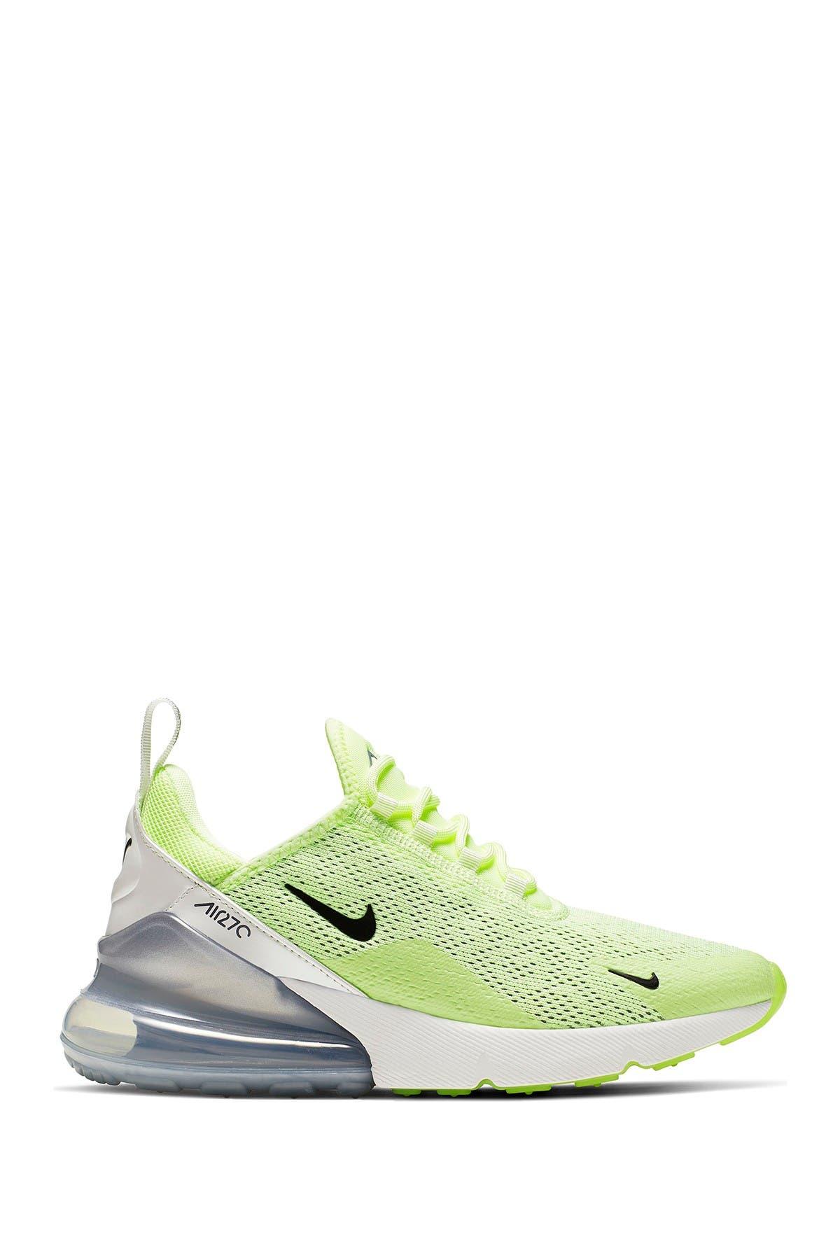 Nike | Air Max 270 Sneaker | Nordstrom Rack