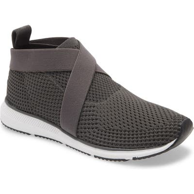 Eileen Fisher Zing Sneaker, Grey