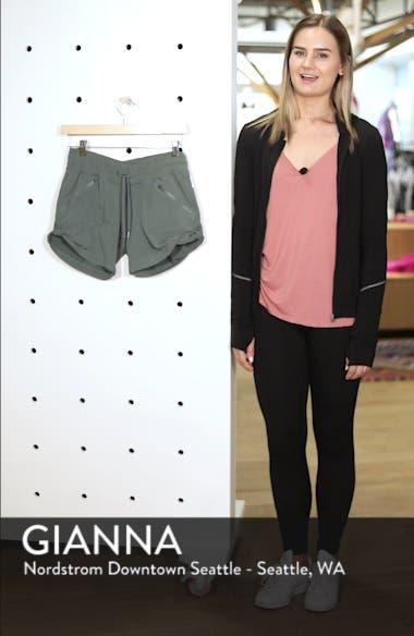 Switchback Shorts, sales video thumbnail