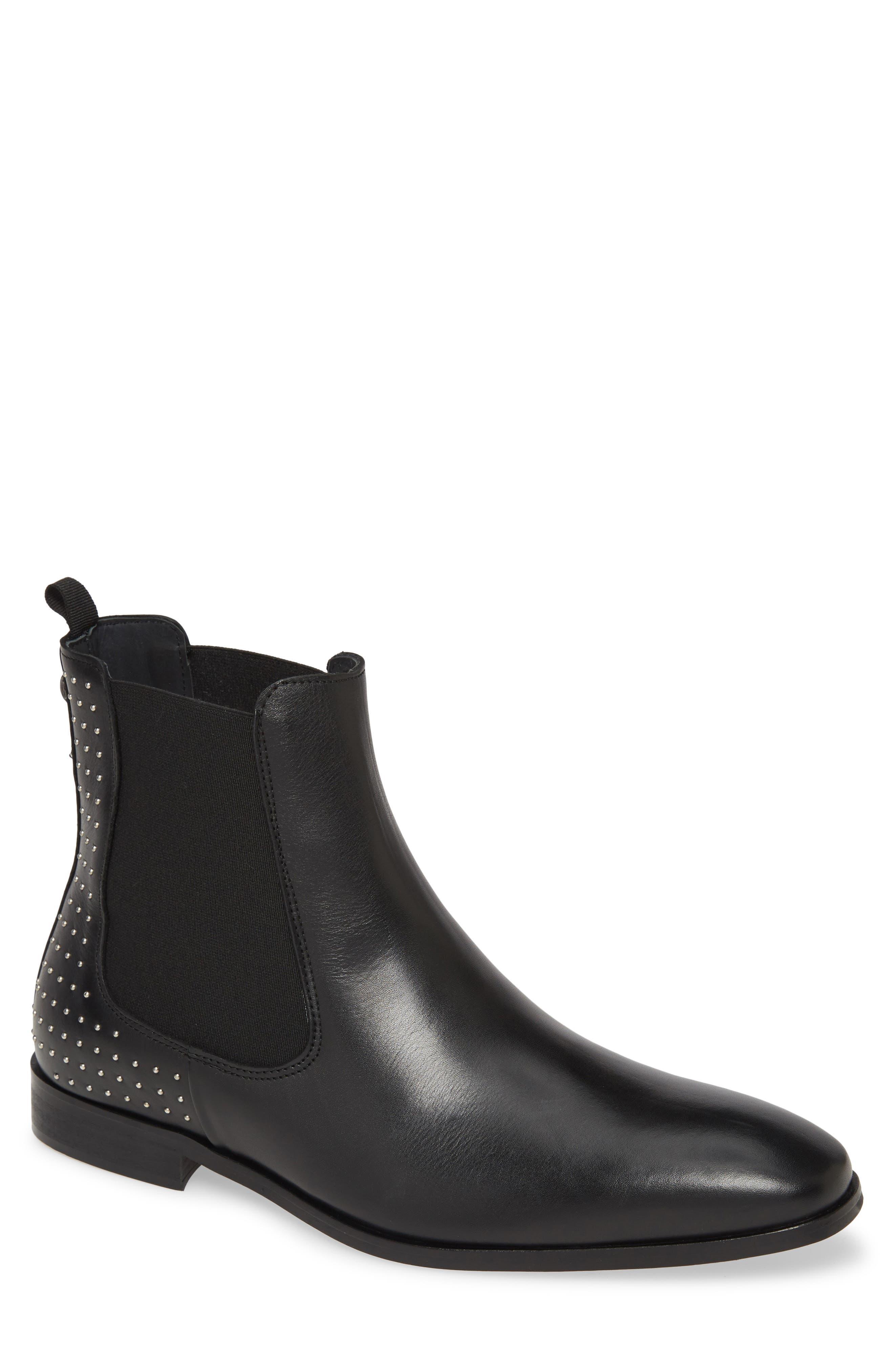 Kurt Geiger London Freddie Chelsea Boot