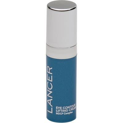 Lancer Skincare Eye Contour Lifting Cream