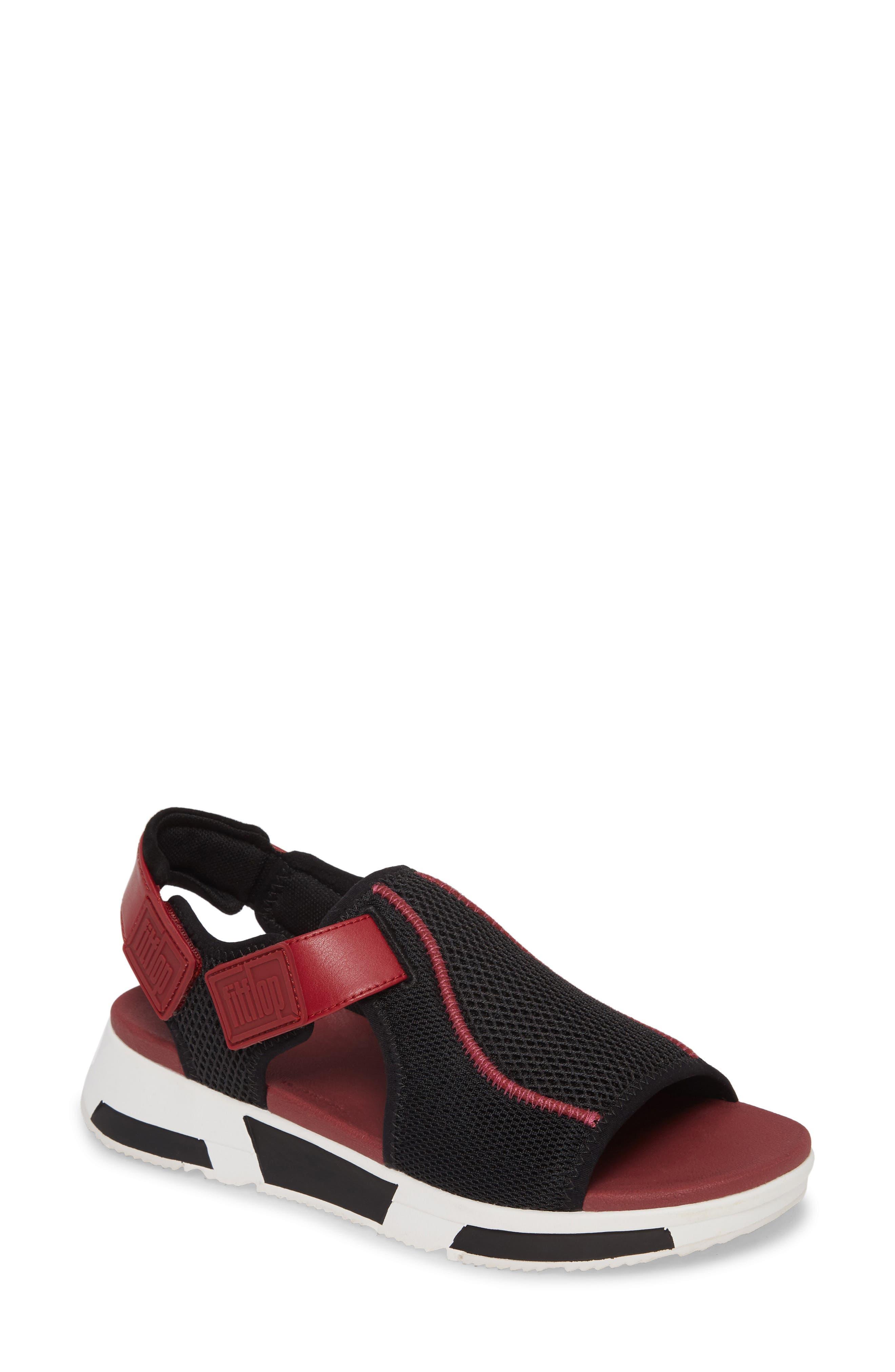Women s Fitflop Alyssa Sandal E5109