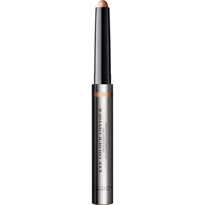 Burberry Beauty Eye Color Contour Smoke & Sculpt Pen -