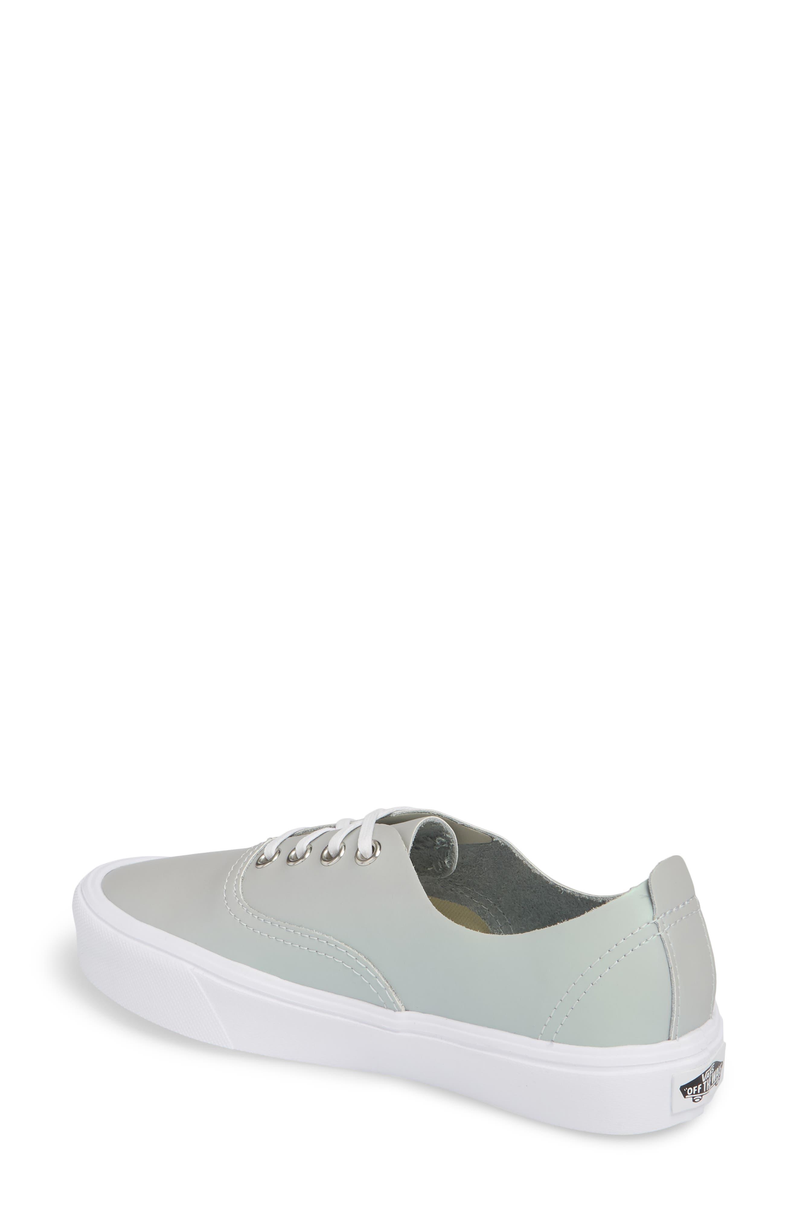 ,                             'Authentic' Sneaker,                             Alternate thumbnail 254, color,                             302