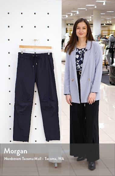 Himalayan Drawstring Pants, sales video thumbnail