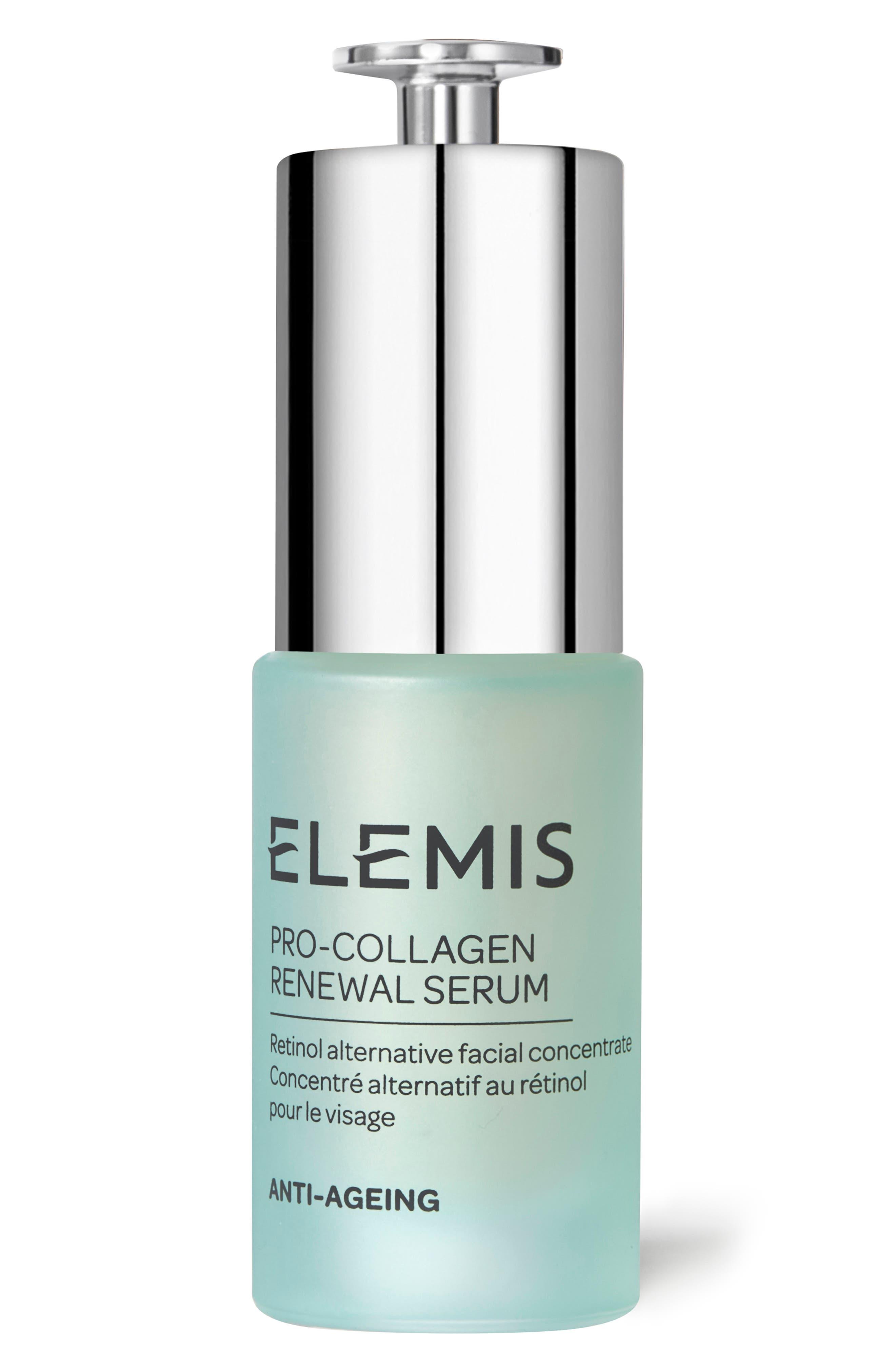 Pro-Collagen Renewal Serum | Nordstrom