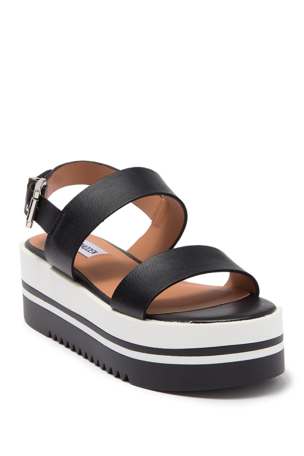 nordstrom platform sandals