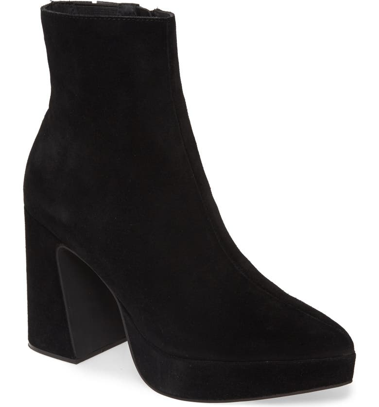 JEFFREY CAMPBELL Dormant Boot, Main, color, 005