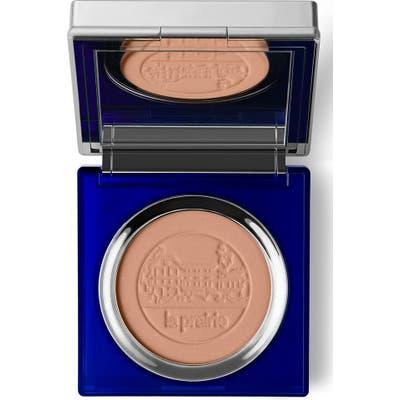 La Prairie Skin Caviar Powder Foundation - Pure Ivory